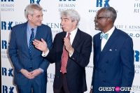 RFK Center For Justice and Human Rights 2013 Ripple of Hope Gala #41