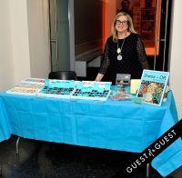 New York Sephardic Film Festival 2015 Opening Night #66