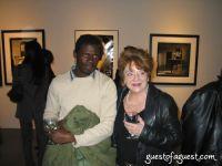 Otis Forbes, Susan Crain Bakos