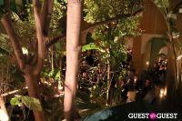 Marrakech Biennale 2014 Celebration #53