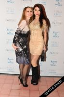 The 4th Annual Silver & Gold Winter Party to Benefit Roots & Wings #22