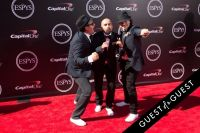 The 2014 ESPYS at the Nokia Theatre L.A. LIVE - Red Carpet #96