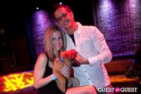 Beth Ostrosky Stern and Pacha NYC's 5th Anniversary Celebration To Support North Shore Animal League America #16