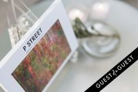 P Street Gallerie Opening #16
