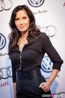 Volkswagen & Audi Manhattan Dealership Grand Opening #86