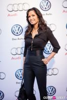 Volkswagen & Audi Manhattan Dealership Grand Opening #88