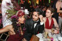 Save Venice Enchanted Garden Ball #184
