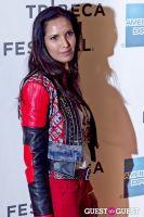 Sunlight Jr. Premiere at Tribeca Film Festival #2