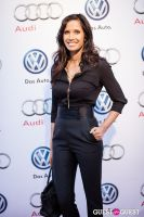 Volkswagen & Audi Manhattan Dealership Grand Opening #87
