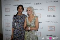 New York Academy of Arts TriBeCa Ball Presented by Van Cleef & Arpels #52