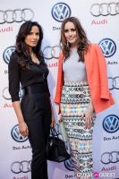 Volkswagen & Audi Manhattan Dealership Grand Opening #83