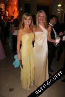 59th Annual Corcoran Ball #11