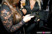 BBM Lounge 2010 VMA Pre Party Sponsored By BlackBerry #236