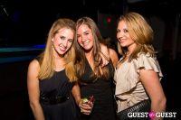 Winterfest 2012 #76