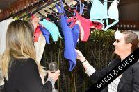 Rise City Swimwear Celebrates #WomenOnTheRise Campaign #12