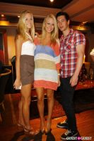 Generation Goldmine Fashion show #81