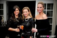 Vogue and Net-A-Porter 12-12-12 Party #38