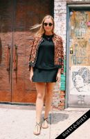NYC Meatpacking District Street Style Summer 2015 #1