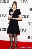 Tony Awards 2013 #89