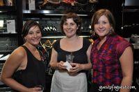 Pamela Castillo, Elizabeth McClennen, Maureen Puia
