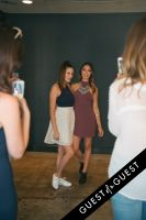 DNA Renewal Skincare Endless Summer Beauty Brunch at Ace Hotel DTLA #99