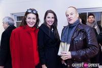 Galerie Mourlot Livia Coullias-Blanc Opening #127