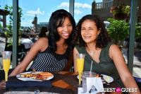 Sip with Socialites Sunday Funday #44