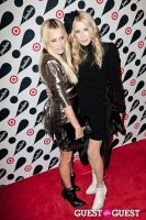 Target and Neiman Marcus Celebrate Their Holiday Collection #74