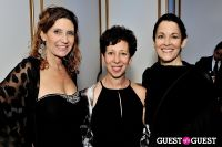 Champagne & Song Gala Celebrating Sage Eldercare #150