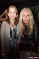 The MEDIUM Group Presents - Cocktails and Curators: An evening Honoring Paola Antonelli #15
