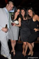 Cancer Research Institute Young Philanthropists 2nd Annual Midsummer Social #31