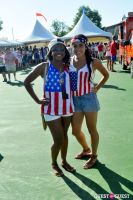 3rd Annual Red, White and Boom #6