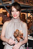 New York Academy of Art's 2013 Tribeca Ball #87