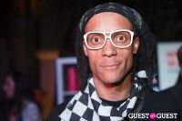 GenArt Fresh Faces in Fashion LA #16