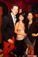 Atelier by The Red Bunny Launch Party #38