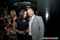 Bootsy Bellows Media Preview #16