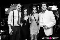 Great Gatsby Gala @ The Huxley #134