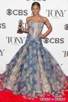 Tony Awards 2013 #48