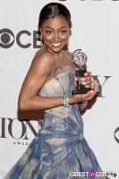 Tony Awards 2013 #45
