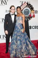 Tony Awards 2013 #188
