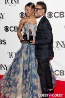 Tony Awards 2013 #27