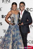 Tony Awards 2013 #25