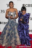 Tony Awards 2013 #34