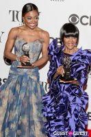 Tony Awards 2013 #33