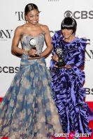 Tony Awards 2013 #36