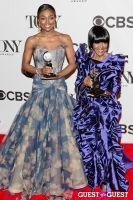 Tony Awards 2013 #35