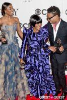 Tony Awards 2013 #32