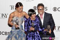 Tony Awards 2013 #31