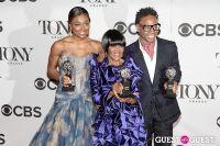Tony Awards 2013 #30