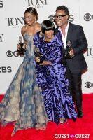 Tony Awards 2013 #29
